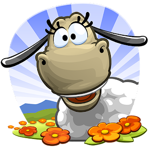 Descargar app Clouds & Sheep 2 For Families