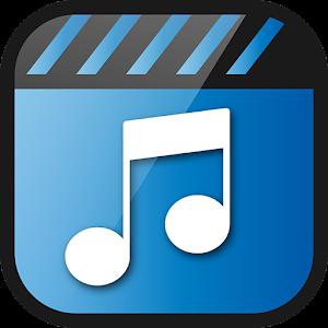 Descargar App Mute Audio De Video O Video Mixing Mp3 Song