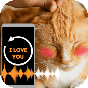 Descargar app Cat Talking