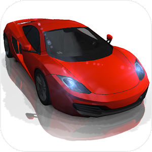 Descargar app Perfect Racer : Car Driving