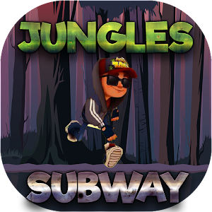 Descargar app Subway Jake Adventures New