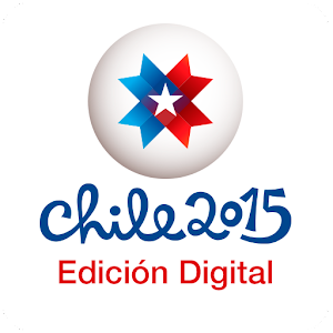 Descargar app Copa América 2015 Digital