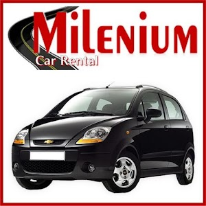 Descargar app Milenium Car Rental Cancun