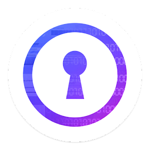 Descargar app Onesafe | Password Manager
