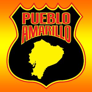 Descargar app Pueblo Amarillo disponible para descarga