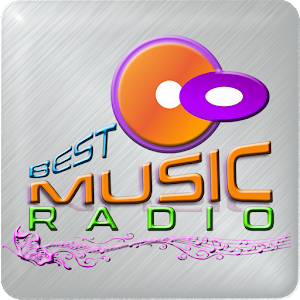 Descargar app Best Music Radio disponible para descarga
