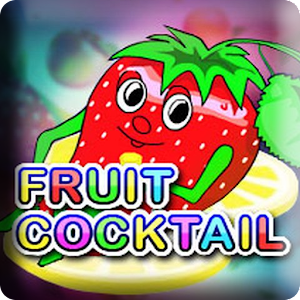 Descargar app Fruit Cocktail