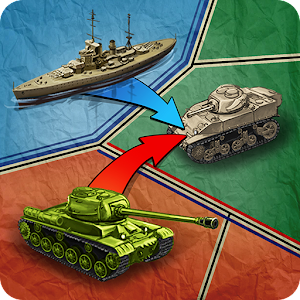 Descargar app Strategy & Tactics: Ussr Vsusa disponible para descarga