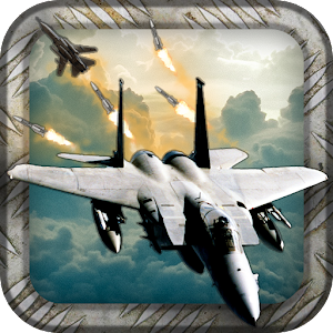 Descargar app Port Shooter: Defensa De La Gu