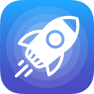 Descargar app Cleaner Rocket - Boost Performance 2017