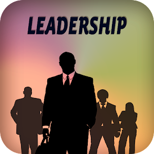 Descargar app Leadership disponible para descarga