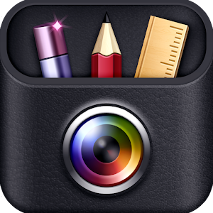 Descargar app Foto Editor - Photo Editor