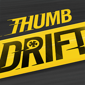Descargar app Thumb Drift - Fast & Furious One Touch Car Racing