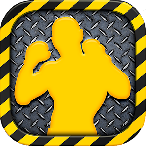 Descargar app Self Defense Fighting Training disponible para descarga