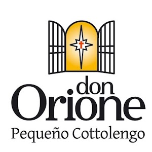 Descargar app Cottolengo Don Orione