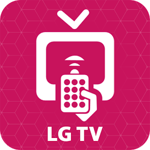 Descargar app Tv Remote Para Lg