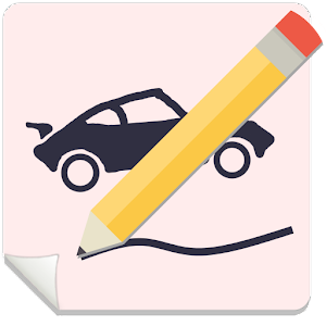 Descargar app Draw Your Car