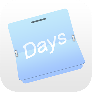 Descargar app Day Countdown-event Countdown & Day Counter