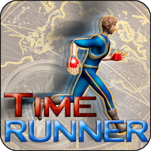 Descargar app Time Runner disponible para descarga