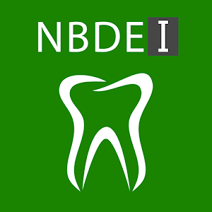 Descargar app Dental Board Exam: Nbde Part 1 disponible para descarga