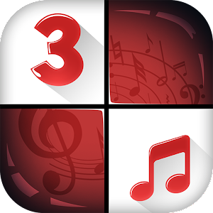 Descargar app Piano Tuiles 3: Music Game