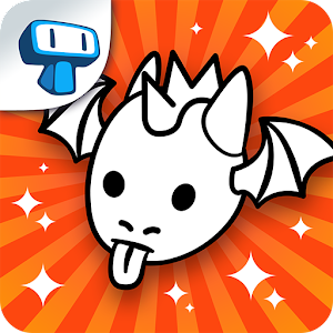 Descargar app Doodle Dragons - Guerreros Dragones