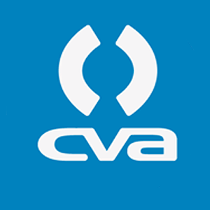 Descargar app Convención Cva Madrid 2017 disponible para descarga