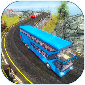 Descargar app Offroad Bus Simulator 3d: Bus Turista De Autobuses disponible para descarga