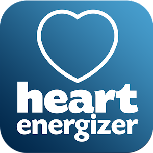 Descargar app Heart Energizer disponible para descarga