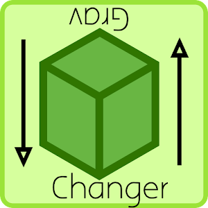 Descargar app Grav Changer (change Gravity)