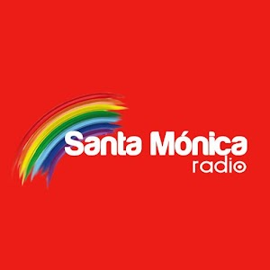 Descargar app Santa Mónica Radio - Chota disponible para descarga