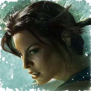 Descargar app Lara Croft: Guardian Of Light™