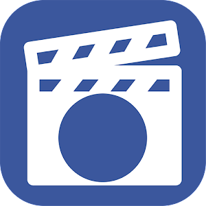 Descargar app Video Downloader Fb Gratuito