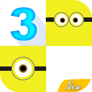 Descargar app Piano Tuiles - Don't Tap Banana Tiles