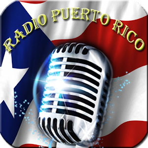 Descargar app Estaciones Radio Puerto Rico disponible para descarga