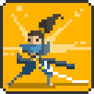 Descargar app Yasuo La Hoja De Barrido(league Of Legends)