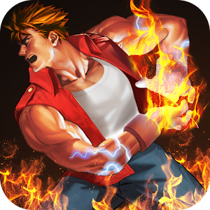 Descargar app Deadly Street 2 - Boxing Vs Karate