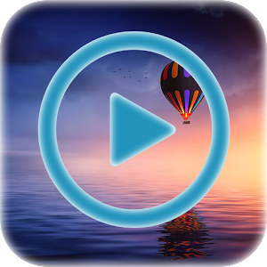 Descargar app Videos De Reflexiones: Videos Para Reflexionar