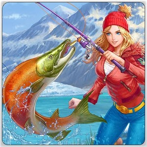 Descargar app Real Ultimate Fishing Simulator 2018 3d disponible para descarga