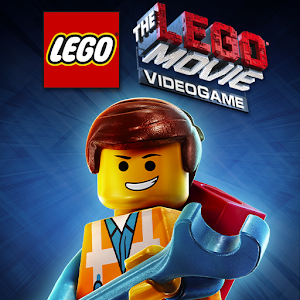 Descargar app The Lego ® Movie Video Game
