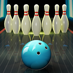 Descargar app Campeonato Mundial De Bolos disponible para descarga