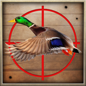 Descargar app Duck Hunting Season