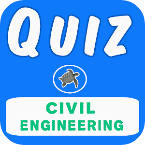 Descargar app Ingeniero Civil