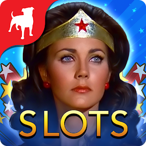 Descargar app Tragaperra Black Diamond Slots