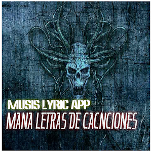 Descargar app Mana Letras De Canciones disponible para descarga