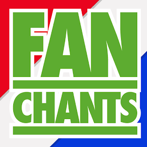 Descargar app Fanchants: Fans De Tifosi Samp disponible para descarga