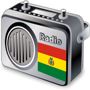 Descargar app Radio Bolivia Gratis disponible para descarga