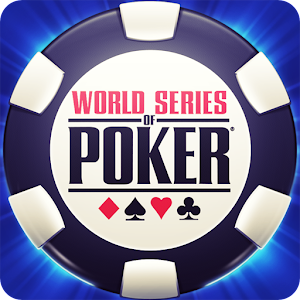 Descargar app World Series Of Poker - Wsop