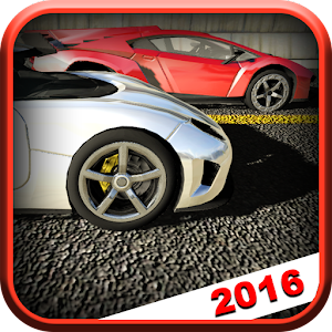 Descargar app Real Car Traffic Racer