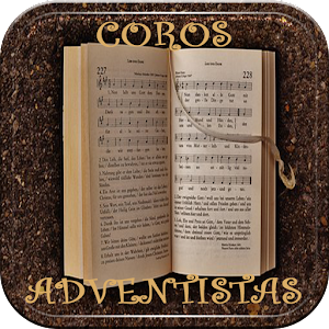 Descargar app Coros Adventistas Gratis: Alabanzas Adventistas